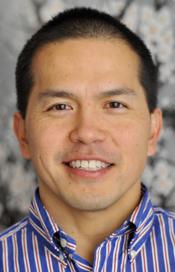Gene Ang