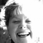 Sheryl Blumenthal